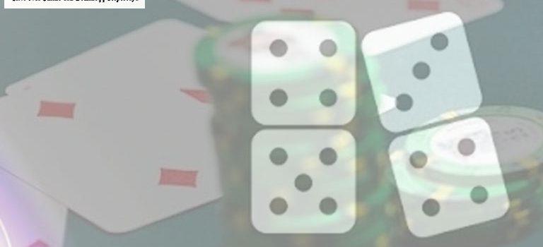 Situs Judi Online Dominoqq Inilah Keistimewaan Kartu Six - Courtshop